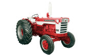 International Harvester A-564