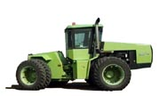 Steiger Cougar CR-1225