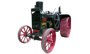 Advance-Rumely OilPull Y 30/50