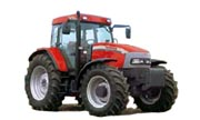 McCormick Intl MC120 Power6