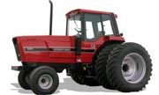 International Harvester 5288