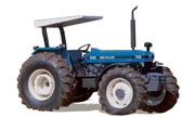 New Holland 8030 S100