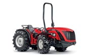 Antonio Carraro TGF 7800S