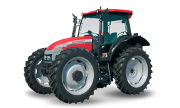 McCormick Intl C100 Max High Clear