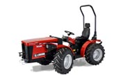 Antonio Carraro TTR 3800